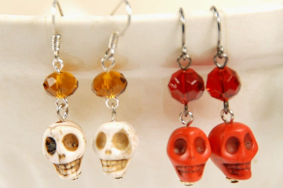 https://www.etsy.com/listing/207148385/halloween-skull-earrings-day-of-the-dead?ref=shop_home_active_13
