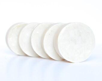Natural Shaving Soap Bar; Wintergreen Soap; Spearmint Soap; Shave Soap; Shaving Soap; Shave Soap Bar; Shaving; Shave; For her; For him