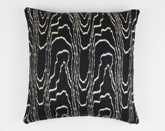Kelly Wearstler Agate (BOTH SIDES) Pillows - Comes in 6 Colors