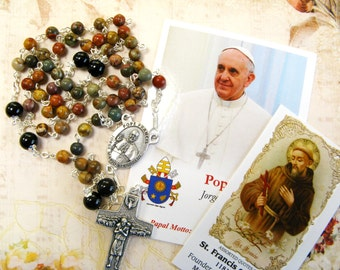 aspers catholic singles Login to your catholic singles account already have an account login.