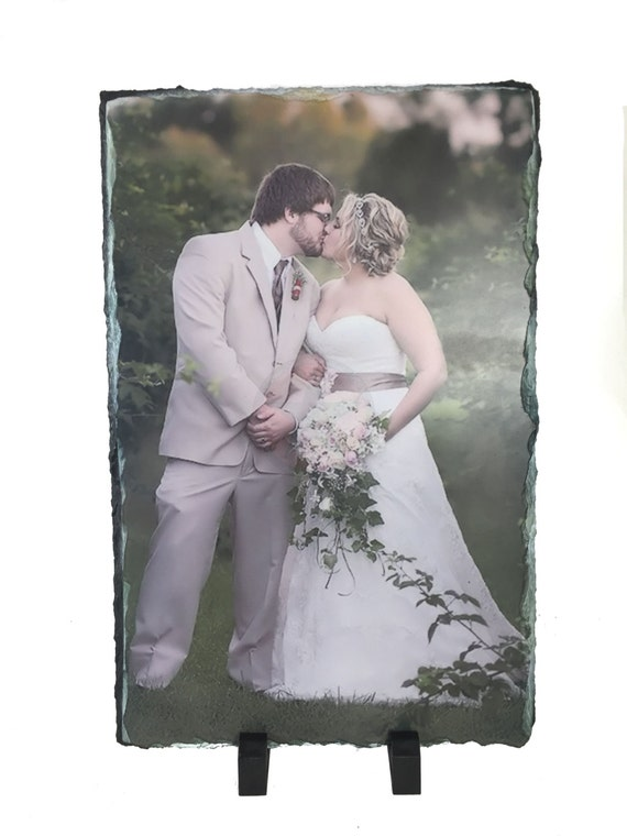 WEDDING PICTURE FRAMES- Custom Wedding Picture FramesPersonalized ...