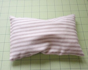 Cherry Pit Heating Pad Comfort Hot and Cold Pack Medium Size