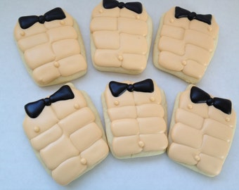 Bachelorette Cookies, bachelorette party, bachelorette favors, sugar cookies, bachelorette