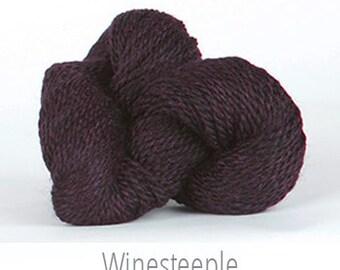 The Fibre Company - Knightsbridge - Winesteeple