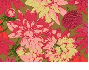 Martha Negley Classics Dahlia in Natural