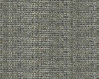 Textured Chenille with a play on the linen trend -Texture and Depth - Upholstery Fabric - Duty Free Canada- Color: BattleShip Grey -per yard