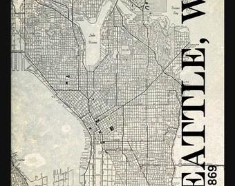 stadtplan von new york city karte 1890 von new york von. Black Bedroom Furniture Sets. Home Design Ideas