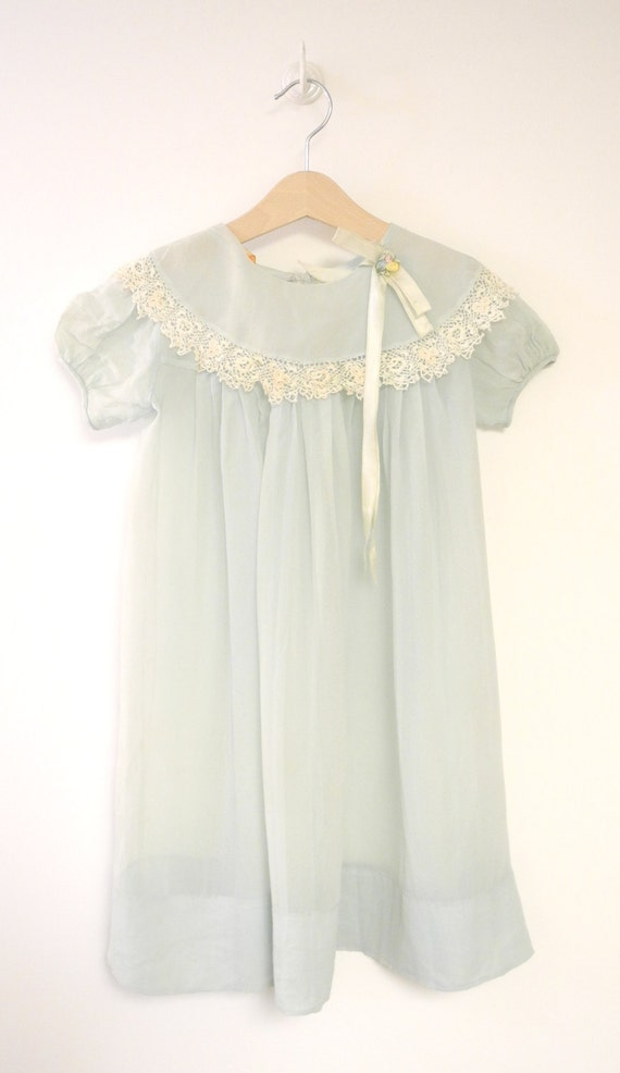 vintage s clothes 1940 s mint green and by