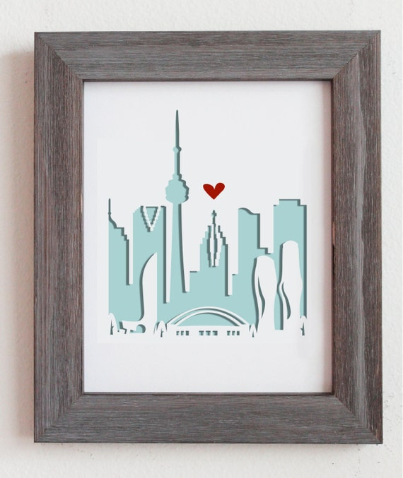 Unique Wedding Gifts Ontario : ... , Ontario, Canada Rogers CentrePersonalized Gift or Wedding Gift