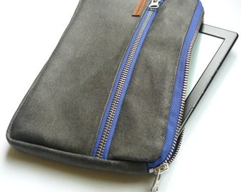 Mini I pad case/gift for him/gift for her/laptop accessories/ Ipad accessories