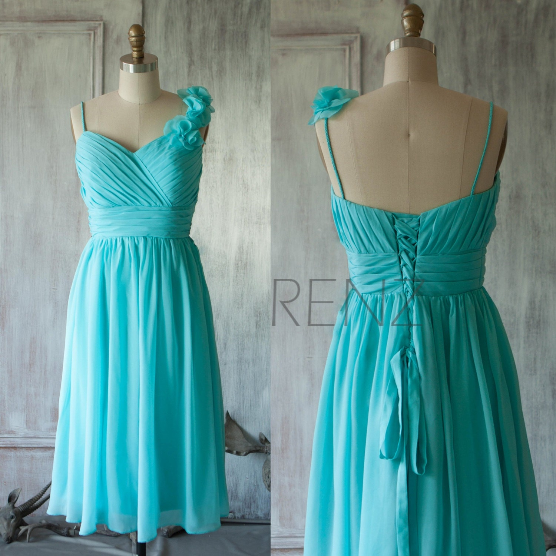 Bridesmaid dress peach chiffon dresswedding dresshandmade httpsimg1systatic04806300657ilfullxfull732016007lh22g ombrellifo Choice Image