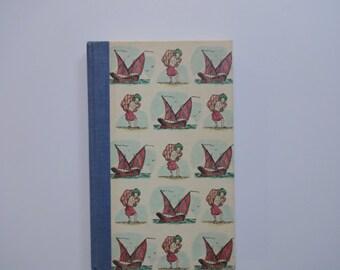 Vintage Sindbad The Sailor Hardback Book