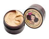 Herbal Deodorant Cream Organic Natural 2 oz.