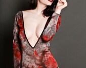 Phoebe Bodysuit