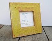 5x7 Custom frame for spope03