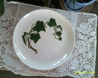 Poppytrail California Ivy by Metlox