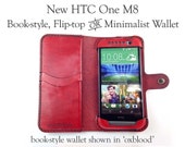 All Leather Wallet for th...