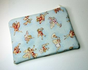 Fairy Cosmetics / Make up Bag