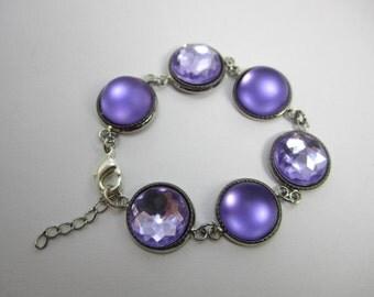 Girls Bracelet-Girls and Teens Jewelry Girls Accessoery