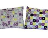 Super Cute, Plush Pillows