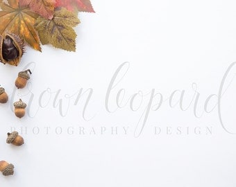 Styled Stock Photography (30); Artwork Mockup for drawings, prints, photo, web, blog, stationery