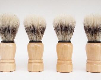 Wholesale Shaving Brushes, Mens Shaving Brush Wholesale, Boar Bristle Shaving Brush, Shaving Brush Wholesale