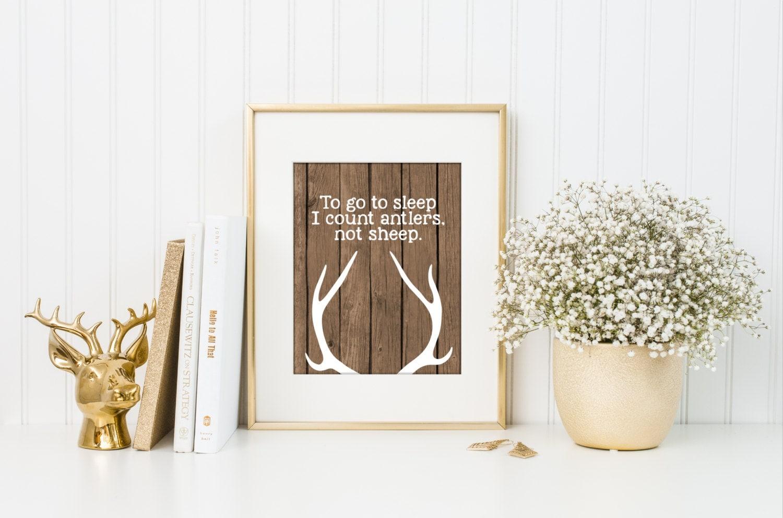 100 deer antler centerpiece deer antler bridal bouquet