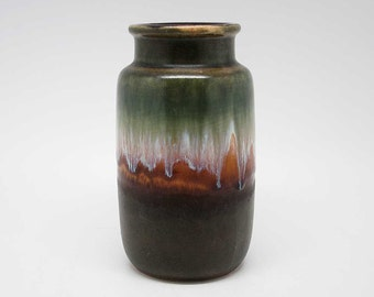 Small West German vase by Scheurich (231-15)