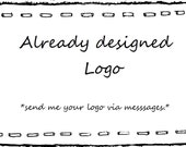 2 x 2 inch. Your Logo. Printed Fabric Label