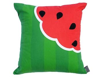 Watermelon Cushion / Pillow