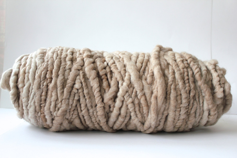 jumbo merino yarn super chunky yarn xl wool yarn blanket. Black Bedroom Furniture Sets. Home Design Ideas