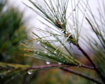 Droplet Series