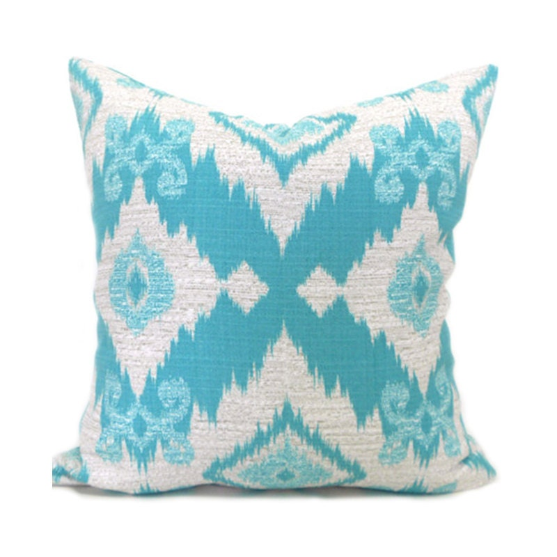 50% off CLEARANCE SALE Indoor Outdoor Pillow Covers