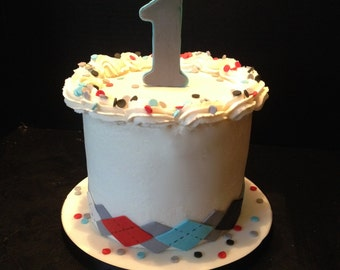 Elsa Cake Decorating Kit : Elsa or Anna Frozen Cake Decorating Kit