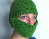 Marvin the Martian Hat