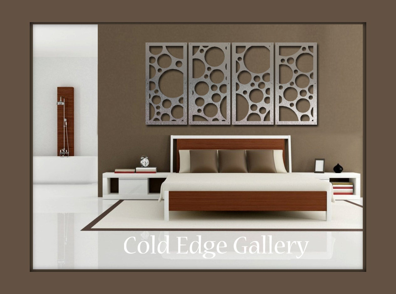 Extra large metal wall art art decor abstract for Extra large wall art