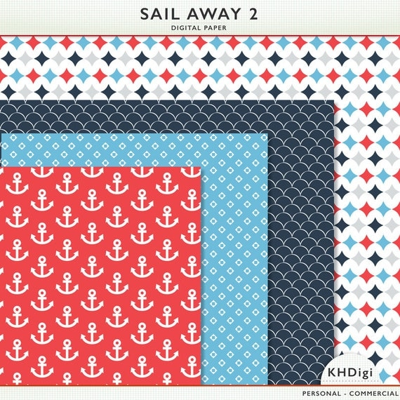 sail away essay Write an essay or a paragraph about how marine engineers have to incorporate the sail can be resolved into two main components sail away page 8 of 10.