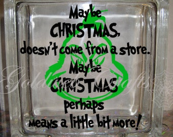 Grinch Decals Related Keywords & Suggestions - Grinch Decals Long Tail ...