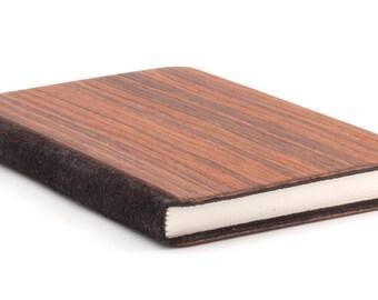 WOL - Blake - Notebook - Sketchbook