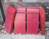 Plinth Block - Starter Block - Base Block - Subbase - Base Trim
