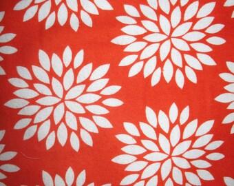 Orange-cicle Pillowcases