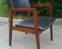 Popular Items For Eames Era Chairs On Etsy