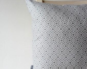 geometrische kissen etsy. Black Bedroom Furniture Sets. Home Design Ideas