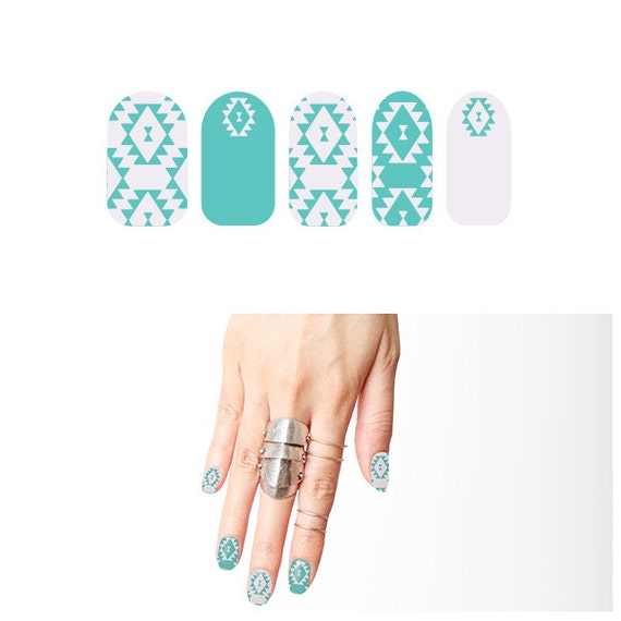 Wraps also pastel goth nails further backscratchers nail products