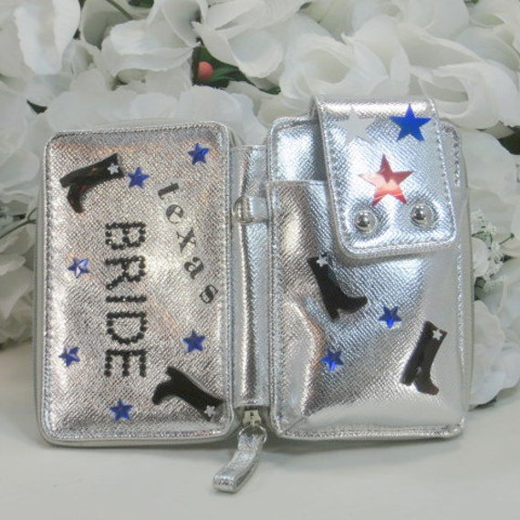 Bridal Shower Gifts For Bride Who Has Everything : Stunning Bride Gifts - Bridal Shower Gifts - Texas Gifts - Iphone 4 ...