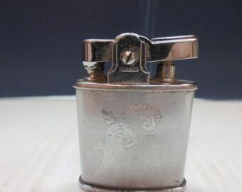 1940's Ronson Princess Cigarette Lighter