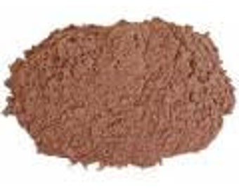 White Pine Bark Powder 16 Oz  (1 Pound) For Herbal Compounds or Crafting
