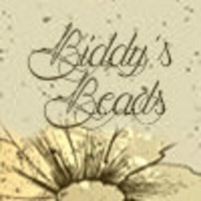 BiddysBeads