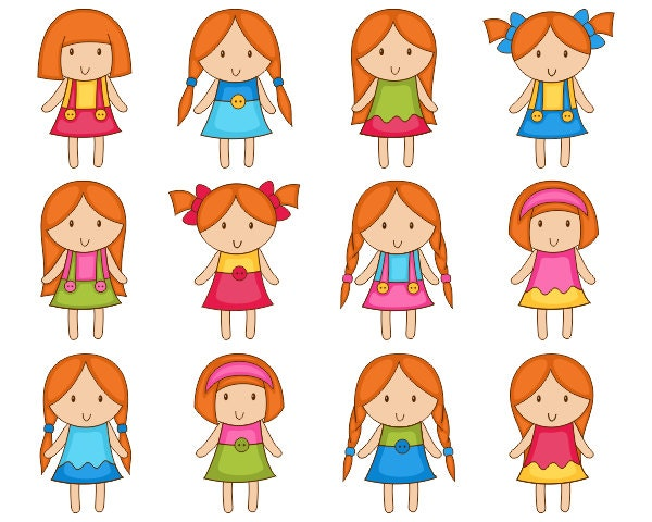 4th of July Clip Art Independence Day Clip Art Cute Baby