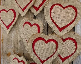 Valentines Day Decor Valentines Day Gift Gift For Her Gift For Him Valentine Heart Heart Decor Wedding Favor Bridal Shower Love Favor